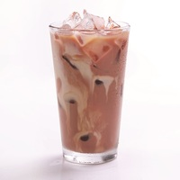 Thai Iced Tea from Ocha Fresh Thai