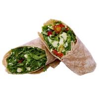 Tuscan Wrap from Just Salad