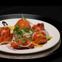 Chicken Tikka from Aryaa Kitchen