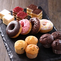 Supreme Catering - Pastry from Supreme Catering