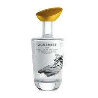 Alkkemist Gin from Gain Brands