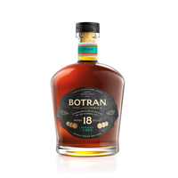 Botran from Gain Brands