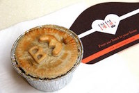 from Tai Tai Pie Pies