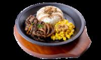 Bulgogi Teppan - <Omoomo> Catering Photo from Omoomo