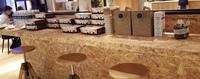 Customer Philomina - Joyous Mini Buffet (includes Turkey) from Cedele