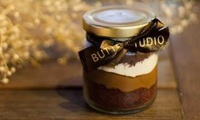 Cake Jars_Butter Studio from Butter Studio