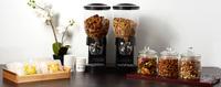 Office snacks - dried fruits & nuts - Garden Picks from Garden Picks