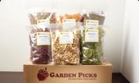 Bulk packs - Garden Picks from Garden Picks