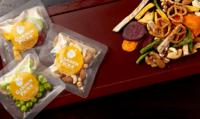 Single-serve packs - Garden Picks from Garden Picks