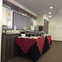 goh, High Tea Buffet C - ICS Catering from ICS Catering