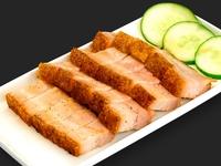 Roast Pork from Kungfu Roast