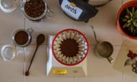 Virtual Coffee Appreciation Workshop - Bettr Group Activities Photos from Bettr Group - Activities