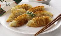 Mandu - Bibigo Kitchen Catering Photos from Bibigo Kitchen
