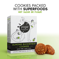 from Yoga Superfuel