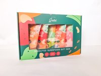 Sprouted Superfoods Gift Box (6x50g) from With love, Gretel - Gifts