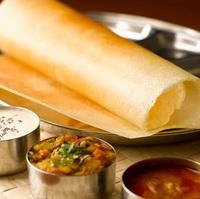 from Raj Restaurant