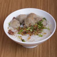 Bakso Ria - Ayam Penyet Ria from Ayam Penyet Ria