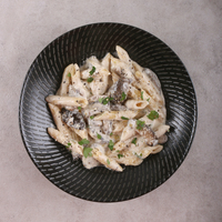 Da Paolo Gastronomia Catering - Ai Funghi from Da Paolo Gastronomia