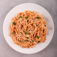 Da Paolo Gastronomia Catering - Al Granchio from Da Paolo Gastronomia