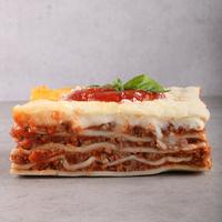 Da Paolo Gastronomia Catering - Lasagne from Da Paolo Gastronomia