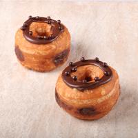 Da Paolo Gastronomia Catering - Chocolate Crodo from Da Paolo Gastronomia