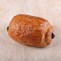Da Paolo Gastronomia Catering - Chocolate Croissant from Da Paolo Gastronomia