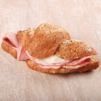 Da Paolo Gastronomia Catering - Ham & Cheese Croissant from Da Paolo Gastronomia