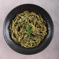 Da Paolo Gastronomia Catering - Pesto al Basilico from Da Paolo Gastronomia