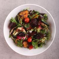 Da Paolo Gastronomia Catering - Vegetable Green Salad from Da Paolo Gastronomia