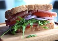 Sandwich Meals - Artisan Boulangerie Co (abc) from Artisan Boulangerie Co (abc)