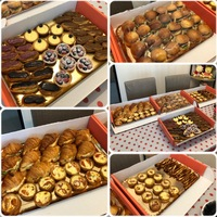 Customer photo - Artisan Boulangerie Co (abc) from Artisan Boulangerie Co (abc)
