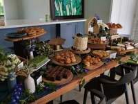 Customer Serene's photo - Artisan Boulangerie Co (abc) from Artisan Boulangerie Co (abc)