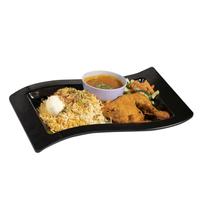 Chicken Biryani from Makan Express