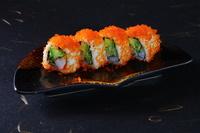 from Sushi Kin