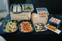 from Lavish Dine Catering