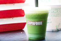 from Supafood