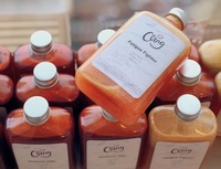 from Cling Juicery