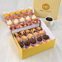 Picnic Set  from Kopi & Tarts