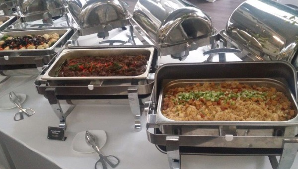 Kitchen Language Catering Catering Menu Order Online In