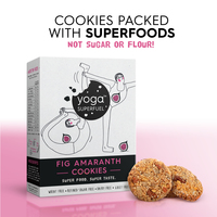 from Yoga Superfuel Gifts