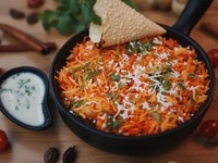 Biryani from Foodcoholic