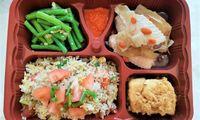 Thursday Nine-ties Cuisine from Good Chance Popiah Eating House