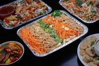 Pineapple Rice - Jai Siam from Jai Siam