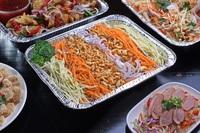 Olive Rice - Jai Siam from Jai Siam