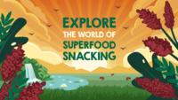 from Zenko Superfoods Gifts