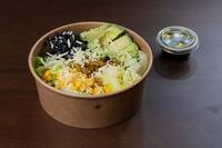 Avocado Green from Healthy Treats