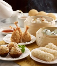 from Yum Cha Express