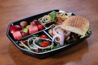 Bento Box from Marco Marco