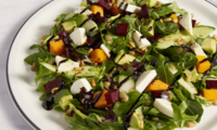 Leggera Superfood Salad - <Pizza Express> Catering Photo from PizzaExpress