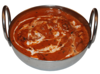 Butter Chicken  from Jewel of India Restaurant